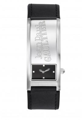 Jean Paul Gaultier 8503701 Női karóra