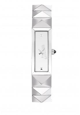 Jean Paul Gaultier 8504001 Női karóra