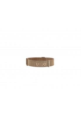 LJ1048 Bracelet in Stainless Steel GR