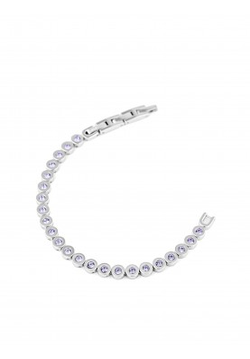LJ1127 Bracelet in Stainless Steel S