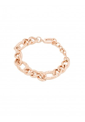 LJ1156 Bracelet in Stainless Steel GR