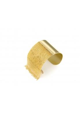 Bracelet in Stainless Steel G