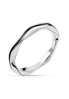Mont Blanc  gyűrű 10952552