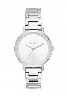 NY2635 - DKNY The Modernist női karóra 9379c7c449