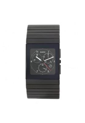 Rado Ceramic Cronograph - R21715162