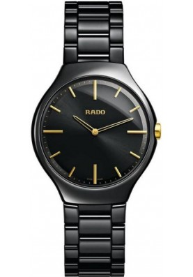 Rado True Thinline női - R27742172