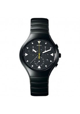 Rado True Cronograph - R27815162