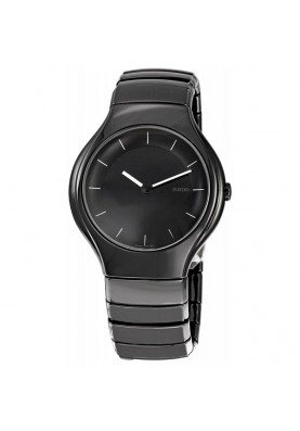 Rado True Multifunction - R27867152