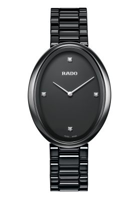 Rado Esenza Diamonds - R53093712